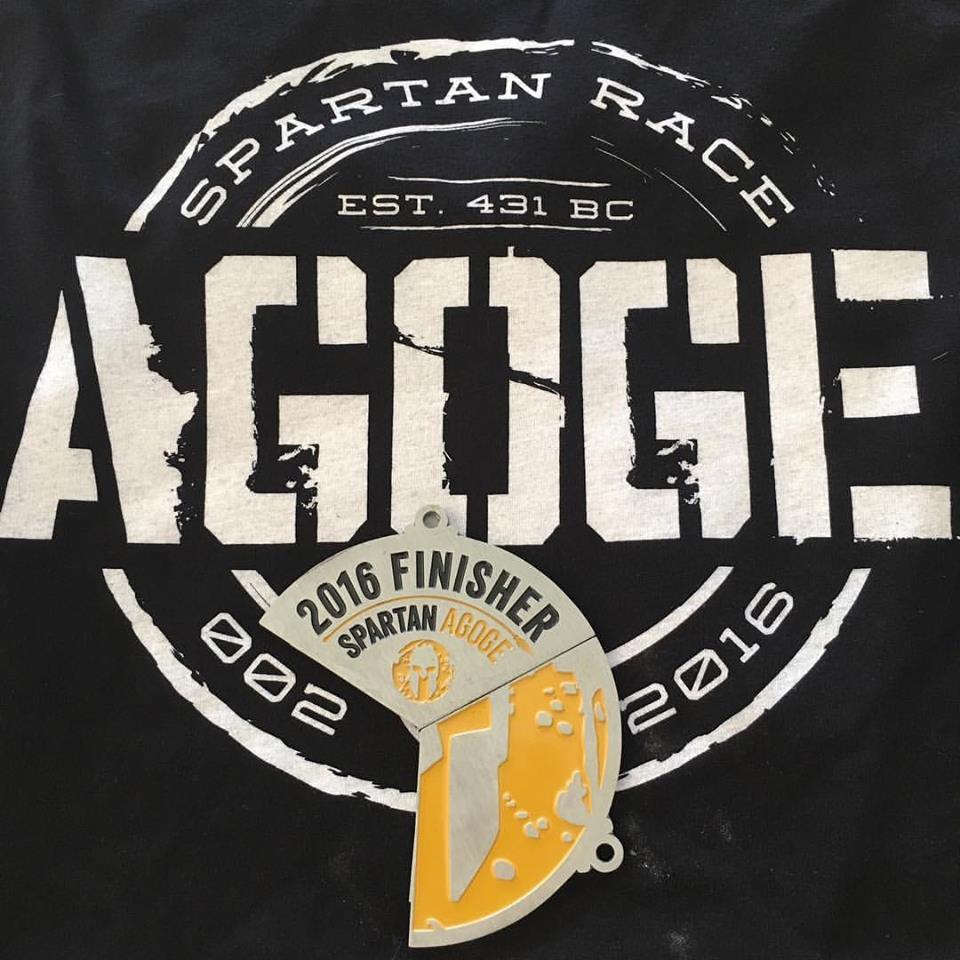Agoge-Finisher.jpg