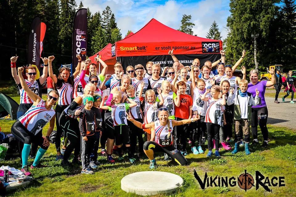 Dritkult og seff tatt av de beste fotografene ever i Epic Action Imagery - som forøvrig er faste fotografer for både Viking Race OG Spartan Race m mange mange fler løp!