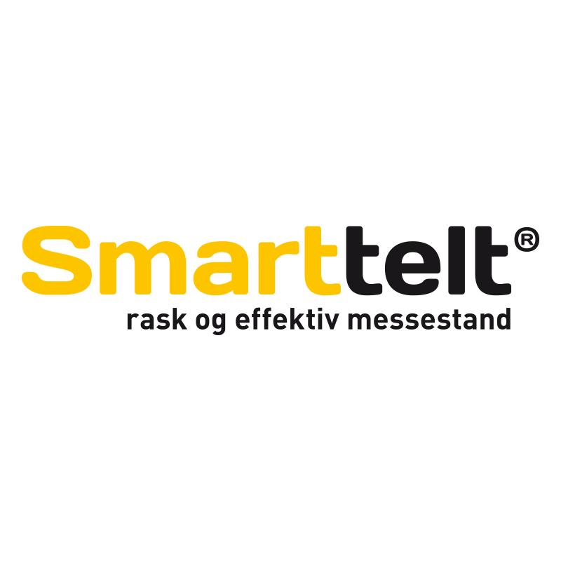 smarttelt_logo_cmyk_hvit.png