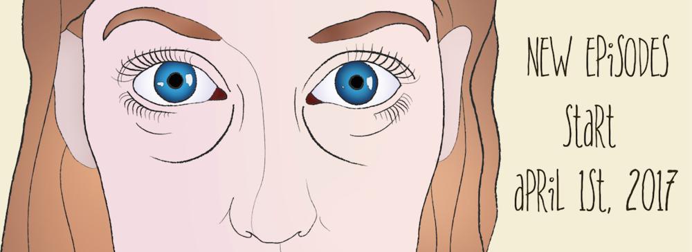 eyesss.jpg.png