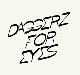 Daggerz For Eyes