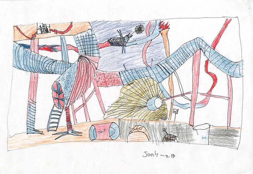 b77d27c70c556824-playground2.jpg