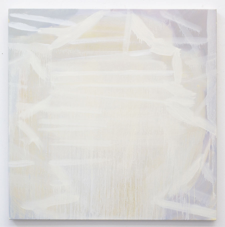 Untitled 2012 (rbc nominated painting)