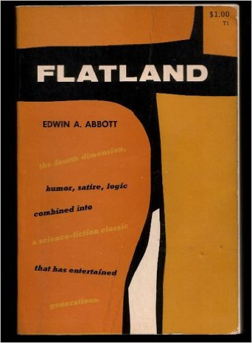 novella cover
