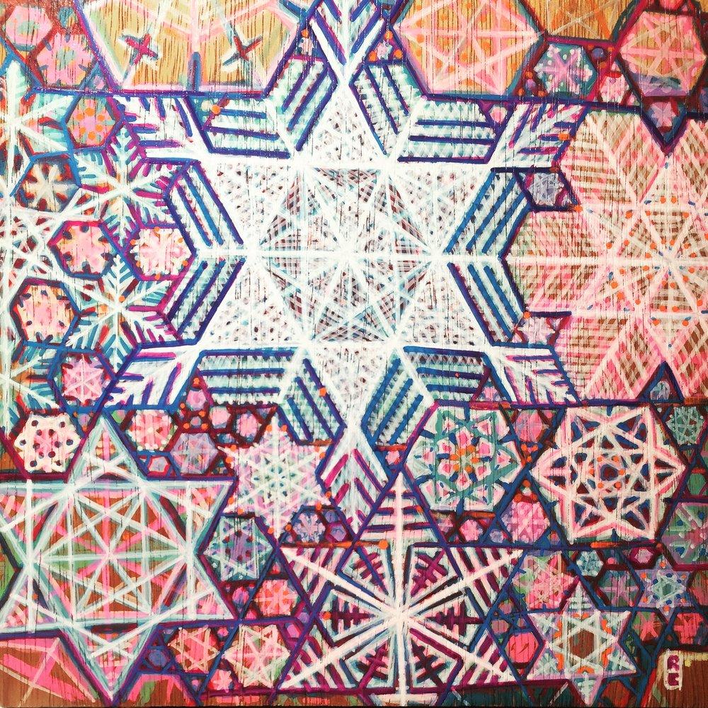 chaplin_snowflakes.jpg