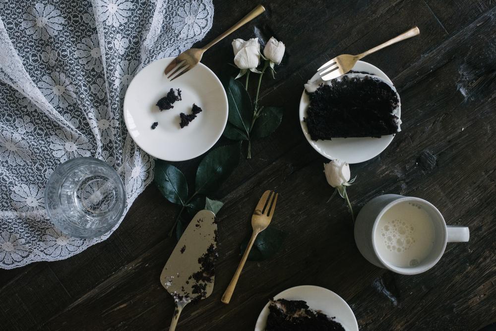 cocoacoffeecake_cravenhomestead