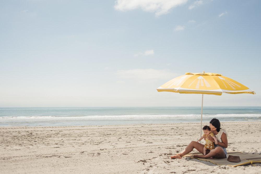Myrtle-Beach-337.jpg