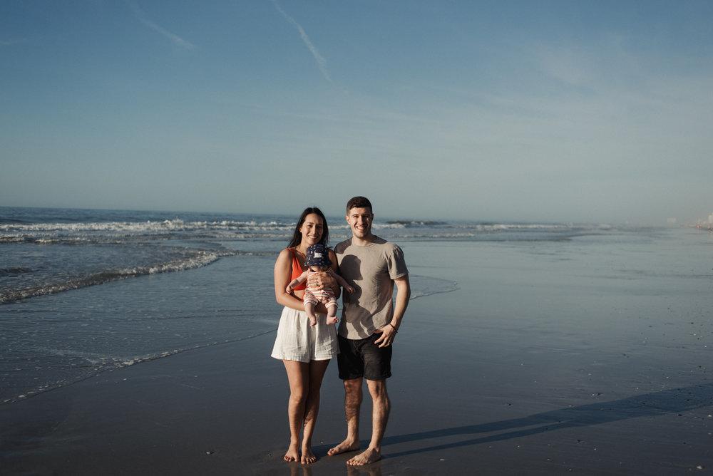 Myrtle-Beach-86.jpg