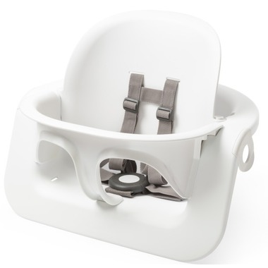 Baby Set Attachment for High Chair