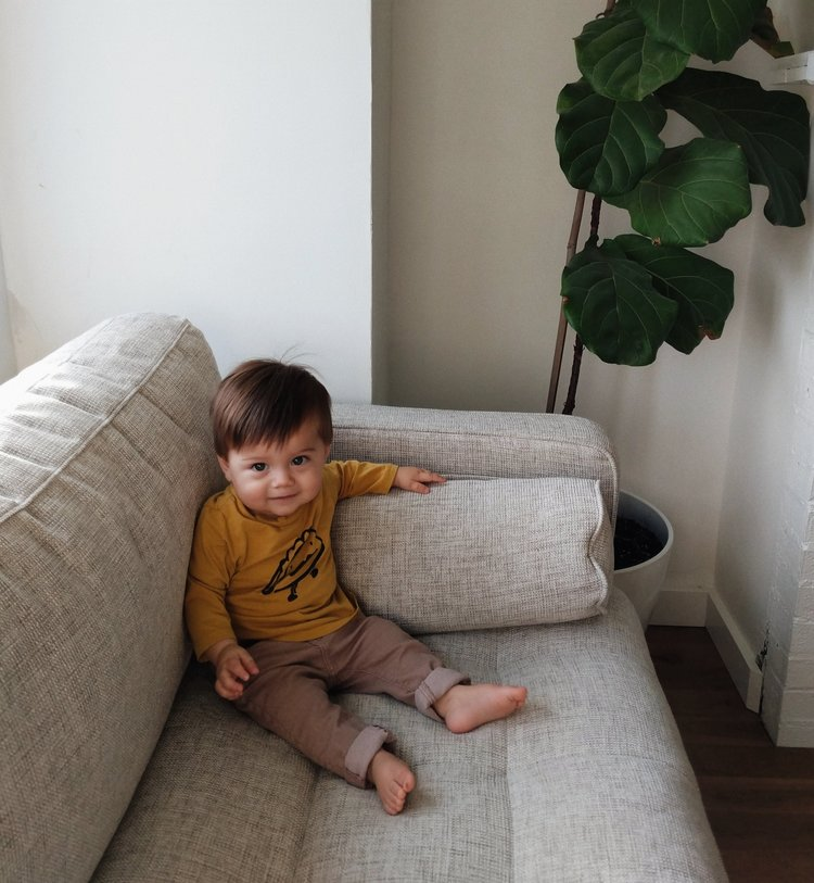 5a2cb02c9 Shopping for Stylish Baby Boy Clothes — miss jess craven