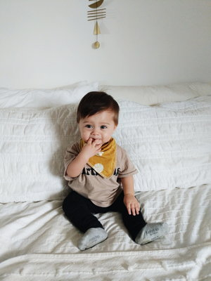 2bc99d9e9 Shopping for Stylish Baby Boy Clothes — Miss Jess Craven