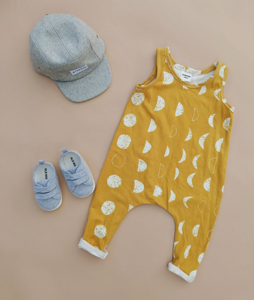Hip-Baby-Boy-Clothes-11.jpg