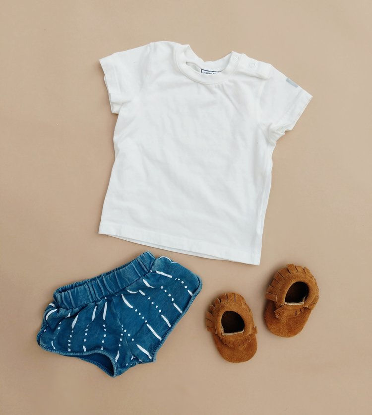 8cdce78b1e86e Shopping for Stylish Baby Boy Clothes — miss jess craven