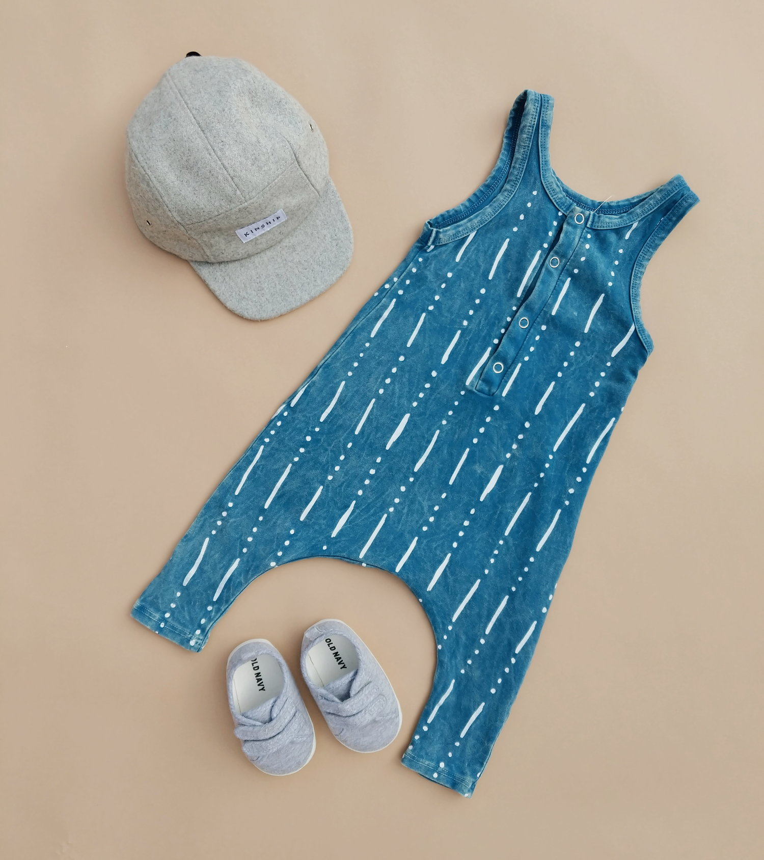 8cbf5423 Shopping for Stylish Baby Boy Clothes — Miss Jess Craven
