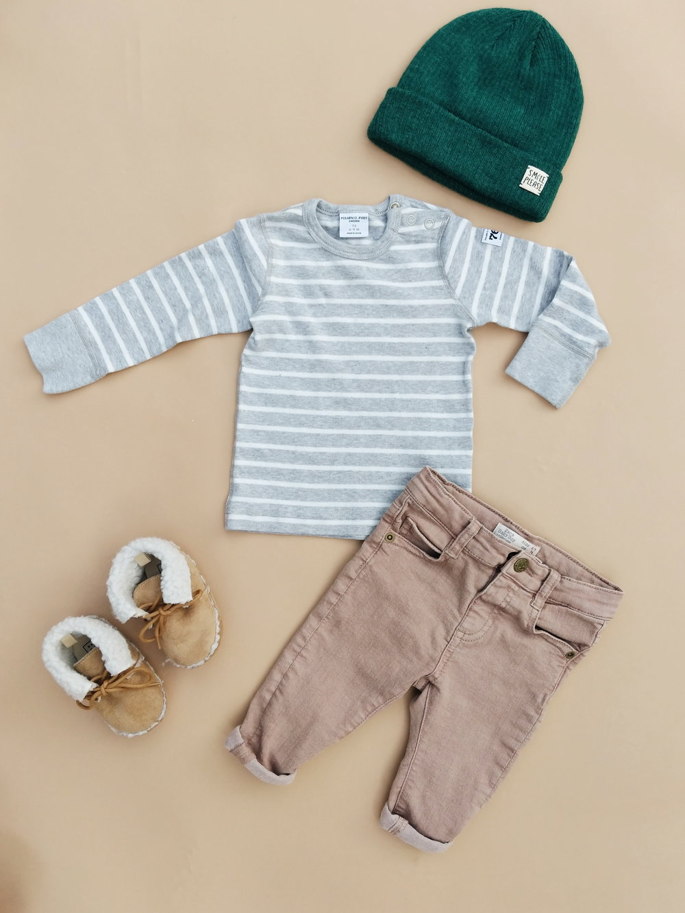 Hip-Baby-Boy-Clothes-12.jpg