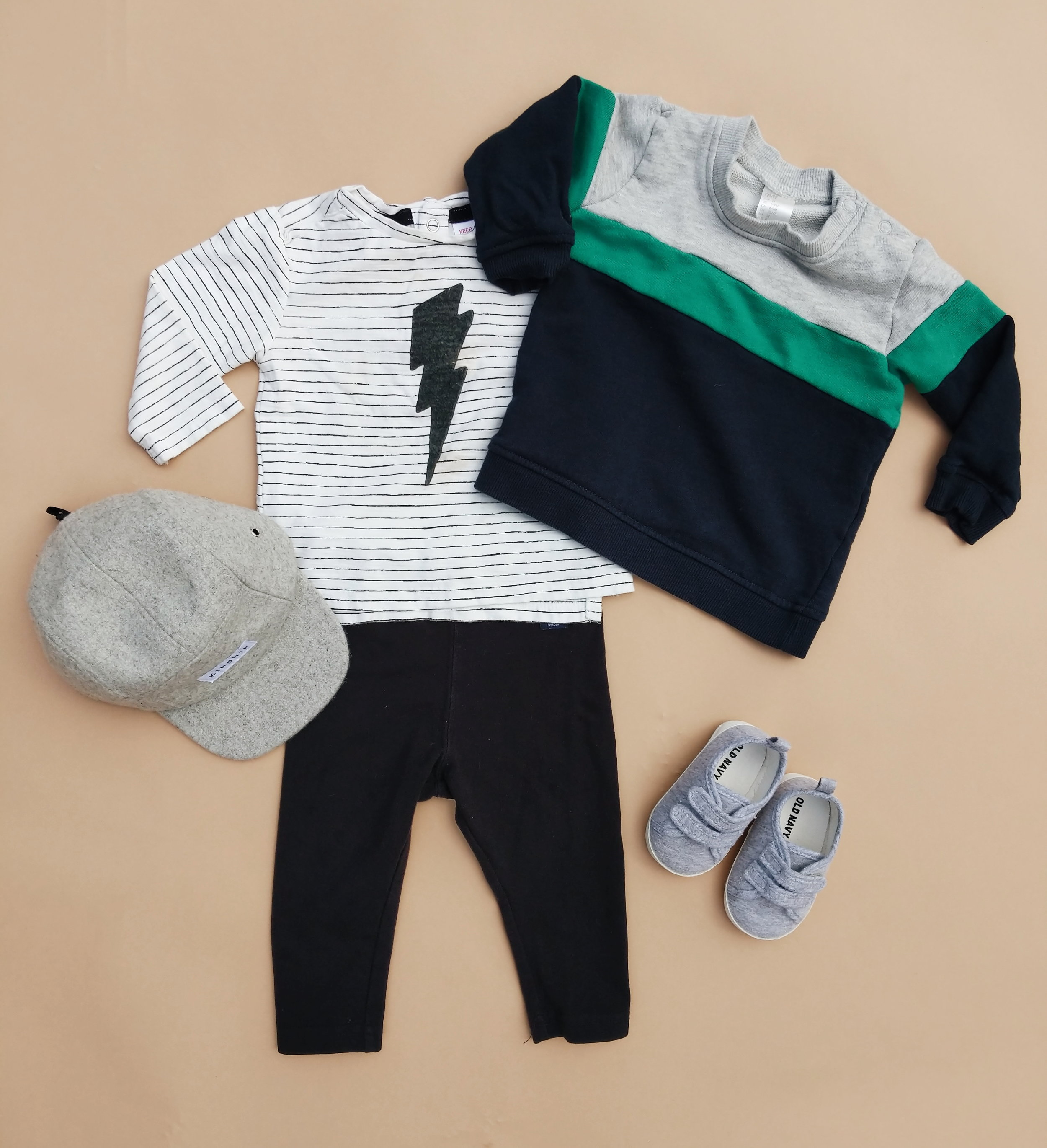 a418b2fd9b58 Shopping for Stylish Baby Boy Clothes — miss jess craven