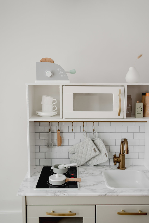 Ikea-Play-Kitchen-Hack-16.jpg