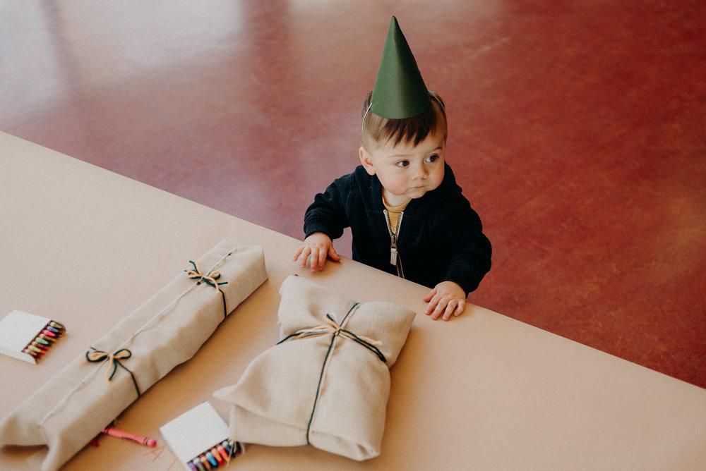 Atlis-First-Birthday-33.jpg