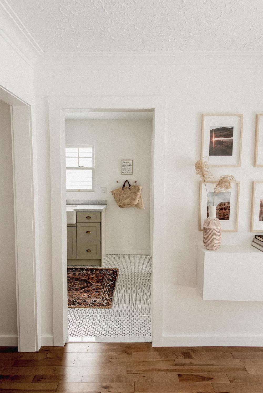 Back-Room-12.jpg