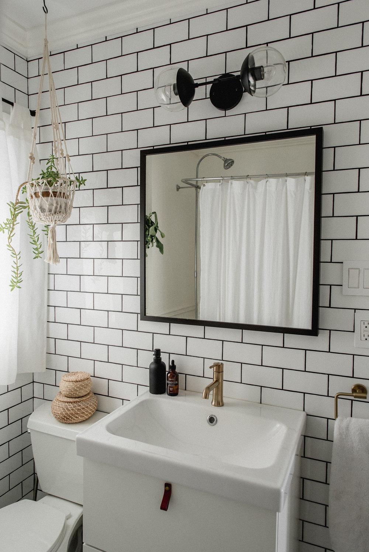 Bathroom-9.jpg