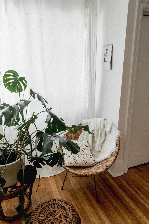 Bedroom-26.jpg
