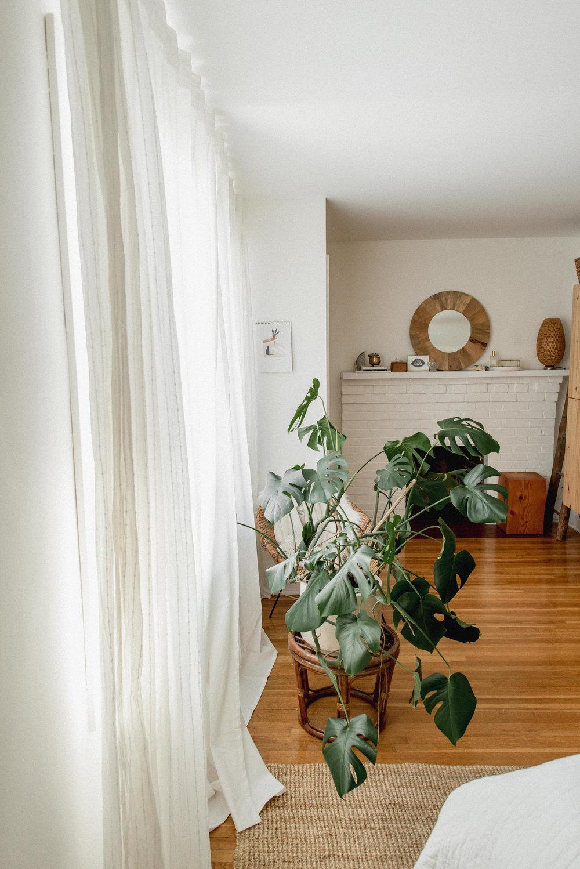 Bedroom-28.jpg
