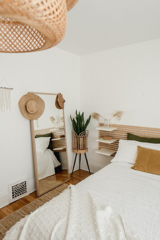 Bedroom-10.jpg