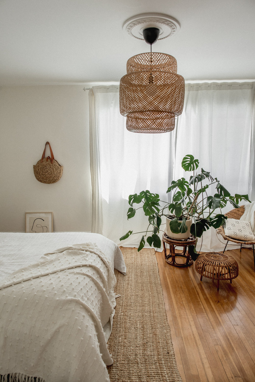 Bedroom-21.jpg