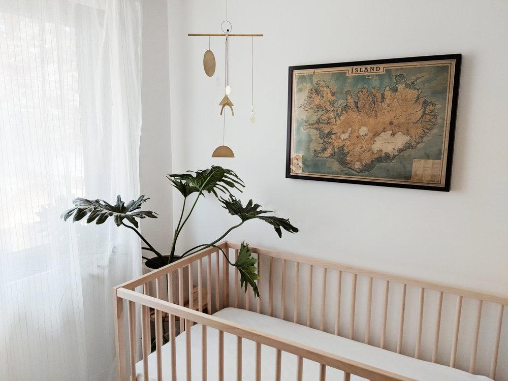 Craven-Neutral-Boy-Nursery-01.jpg