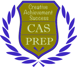 Congratulations to the 10 CAS Prep tutored students there will be part of the  Fall 2018 class of Specialized High School students!!!