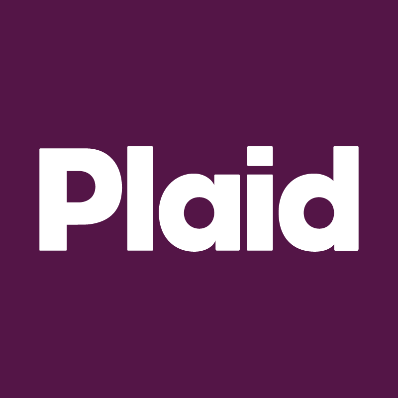 Plaid Inc
