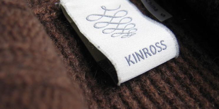 kinross02.jpg