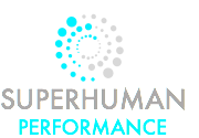 Superhuman Performance