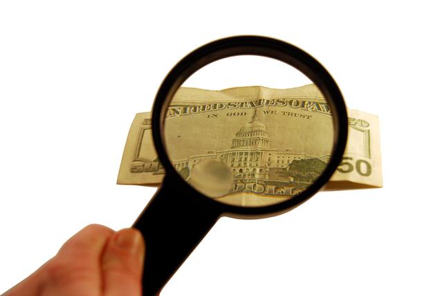 money-in-god-we-trust-1307405-639x427.jpg