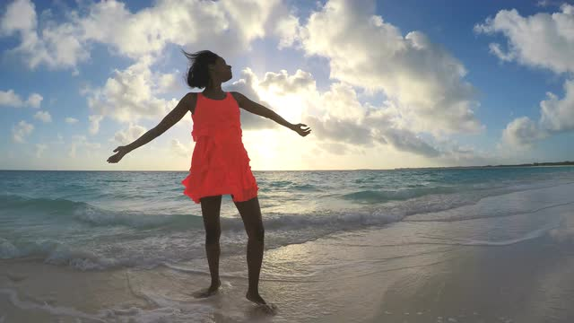 african-american-female-enjoying-outdoor-freedom-on-sunset-beach_4kl3xc6p__S0000.jpg