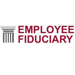 4726676-employee-fiduciary-review-2016-best-sep-ira.jpg