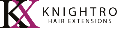 Knightro Hair Extensions