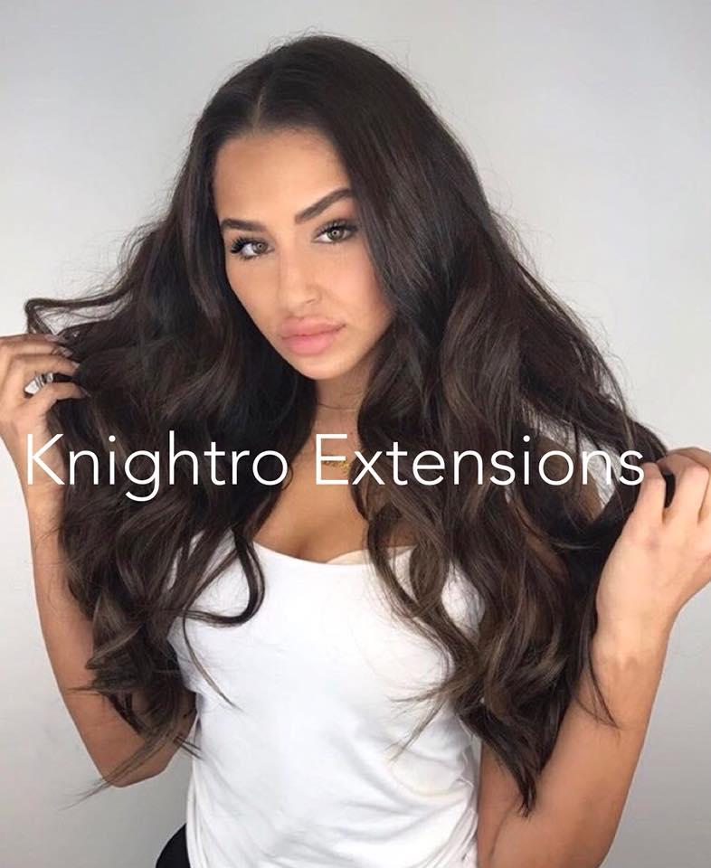 NEW KNIGHTRO HAIR.jpg