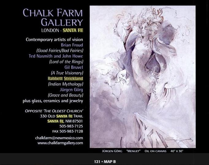 Chalk Farm Gallery Listing.jpg