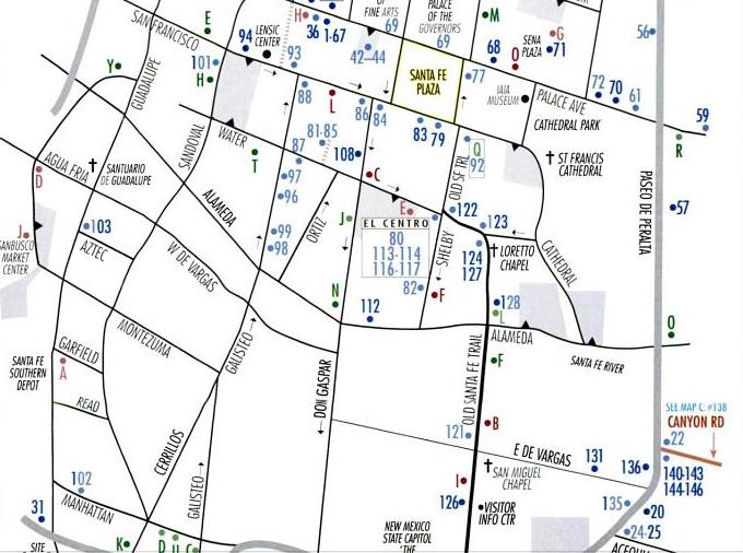 Chalk Farm Gallery Map.jpg