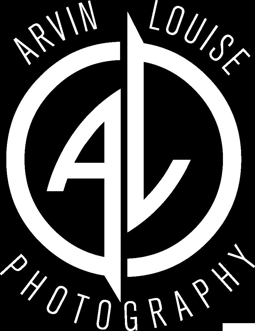 ALPHOTO-LOGO-WHITE.png