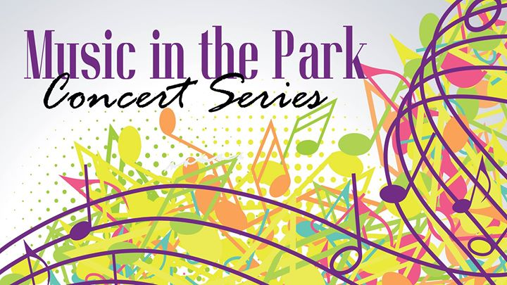 2017   Music   in   the   park