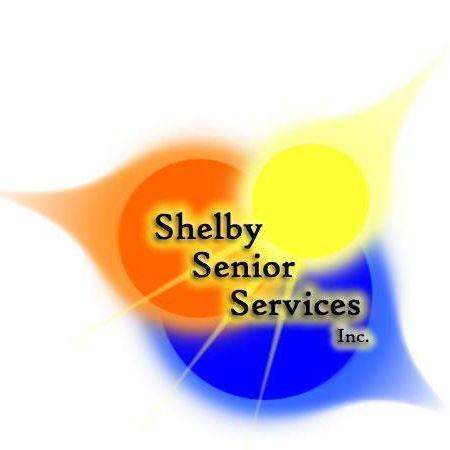 SeniorServicesPhoto.jpg
