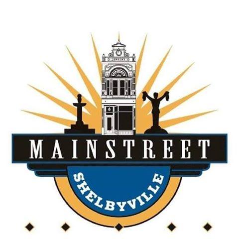 MainstreetPhoto.jpg