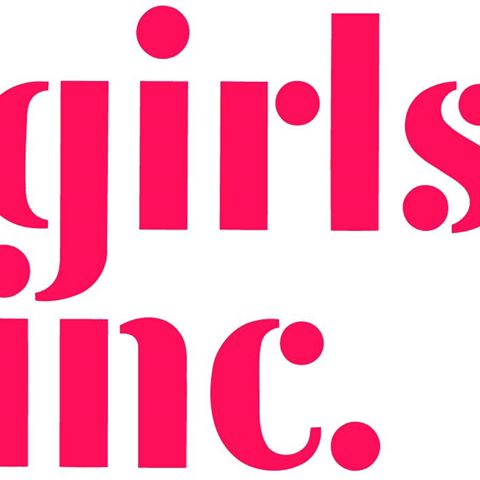 GirlsInc.Photo.jpg