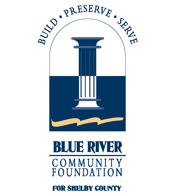 blueriver.png