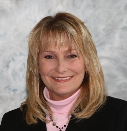Board Member - Tammy Knox