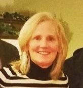 Board Member - Pam Dearinger