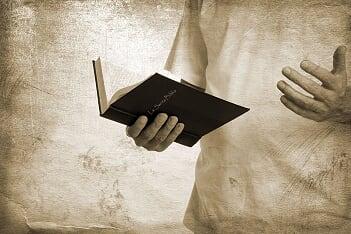 man_biblia.jpg