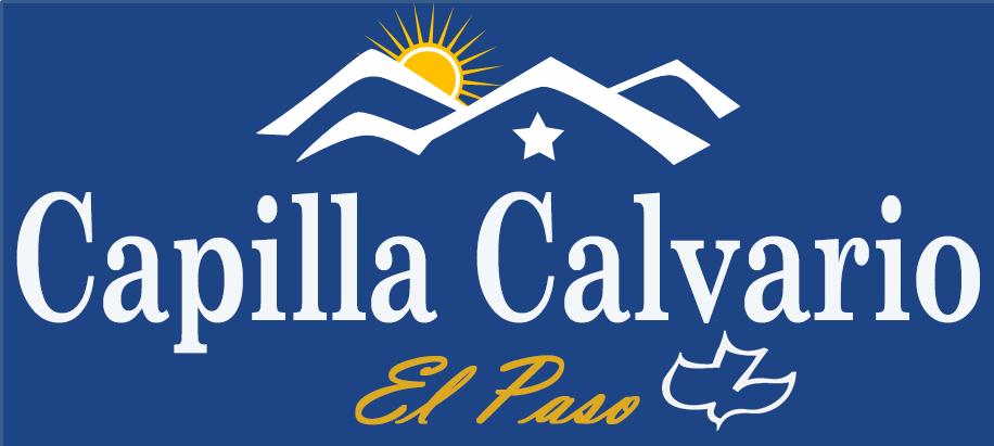 CapillaCalvario1.png